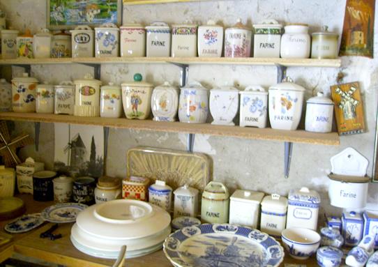 collection-pot-a-farine