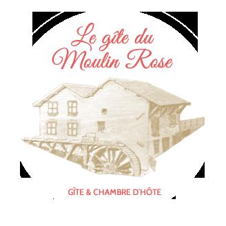 Votre Gîte et chambre d'hôte à Chirens en Isère (38)