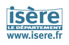 logo-departement-isere