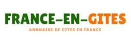logo-france_en_gite