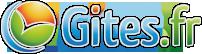 logo-gites