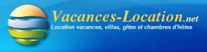 logo-vacances-location-net